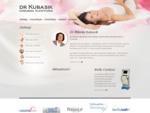 Dr Kubasik - chirurgia plastyczna, powiększanie piersi Poznań
