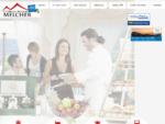 Hotel Pension Melcher - Home