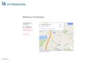 Extremadura - Verzekeringsmakelaar