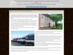 """Firma """"DROSOL"""" powstała w BÄdzinie w roku 1993 i od początku swego istnienia jej działalnoś"""
