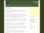Notariusz | Kancelaria Notarialna