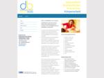 Körperarbeit, Regeneration, Schmerzlinderung - Bettina Drozda - Körperarbeit, Regeneration, Schmer