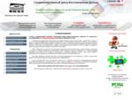 Специализированный Центр Восстановления Данных | Главная