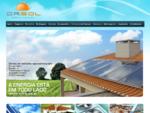 DrSol, bombas de calor viseu, energia solar viseu, energia renovável, ar condicionado, bioenerg