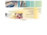 דquot;ר אילן תירוש – מומחה לשיקום הפה וטיפולים אסתטיים