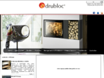 Drubloc - Recuperadores de calor -