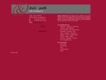 druck & grafik :::::::: salzburg - schulhefte, regenbogenhefte, briefpapier, digitaldruck, druck, dr