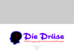 druese. at für Sie arbeiten lassen und mit domain Verschiedene Käuferkreise erreichen