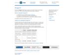 drugys. lt - Domenai, domenų registravimas - UAB Interneto vizija