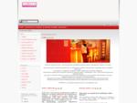 Profesjonalna drukarnia online z siedzibą w Szczecinie. Wszystkie ceny i zamówienia online.