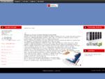 drukarnia SIRRA   reklama   poligrafia   strony internetowe   Otmuchów   Nysa   Paczków   Zię