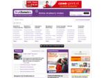 DrukDomein. nl | Waar online drukwerk begint.