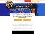 Corporate Team Building Events Corporate Entertainment Programs