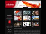 Drumedia - Print, Advertising, Design