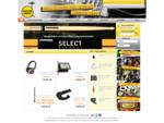 Drum Shop Instrumentos Musicais Ltda - O SEU SITE DE COMPRAS NA INTERNET