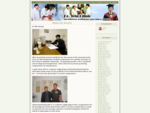 Auckland Acupuncture and Chinese Medicine - Dr. Win Clinic | Specialized in Acupuncture and Chines