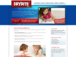 Carpet Cleaning in Melbourne, Steam Carpet Cleaning Melbourne, Carpet Cleaning Melbourne - Dryrite