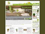 Sklep internetowy Drzewko Na Prezent - ekologiczny prezent na każdą okazję.