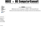 DSCC DS ComputerConsult Schiebener