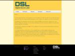 DSL Studio