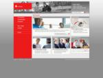 Sparkassen-Leasing - Startseite