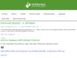 DS Market Internet prodavnica