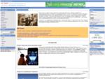 Высокие технологии 2014-03-01 19 47 22