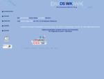 Druckerservice Werner Krug - Hamburg