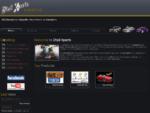 Εξειδικευμένες Υπηρεσίες Περιποίησης Αυτοκινήτου | Dtail Xperts