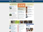 DTF. RU - Новости игровой индустрии, разработка игр, статьи, аналитика, форумы