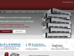 DataLogic A. E. Information Systems