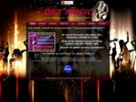 alle feesten met karaoke, discobar, live, dj, artiest, shows
