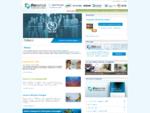 DTO Servizi Srl. Agilent Technologies Distributore autorizzato Italia