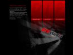 DTP studio Formanová s. r. o.