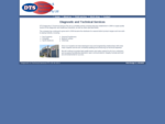 DTS Diagnostics