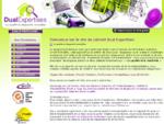 DUAL Expertises - La qualité du diagnostic immobilier