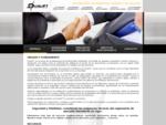 Empresa especializada en ascensores y elevadores - Dualift