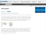 duarteneves - material elétrico - ferramentas - instrumentação
