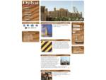Reizen naar Dubai, Oman, Abu Dhabi en de Verenigde Arabische Emiraten - Rondreizen, fly drives,