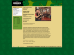 Dubliner - pub - baari - irkku - ravintola - wlan - olut