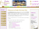 Dublin Womens Clinic