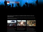 Dubois Events - Kołobrzeg | organizacja i obsługa techniczna imprez