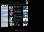 DUB OPTIKA S. r. l - Strumentazione astronomica prefessionale ad alta precisione, restauri di ...