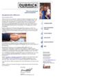 Dubrick Property Management Ltd. Logo