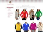 Negozio online, on-line, Duca di Valtorta, Spaccio, Cashmere, Sankt Moritz, Cortina, Padova,