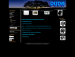 DUDA - Frezy do drewna - Produkcja Narzędzi - Strona główna