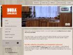 Výroba nábytku Brno – Dudatruhlarstvi. cz |