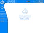 Dudi - Indústria de Plásticos, Lda.