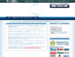 Caldaie Baxi, vendita, installazione e ricambi caldaie