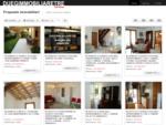 Agenzie immobiliari a San Donà di Piave, Musile